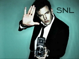 This free script provided by http://javascriptkit.com